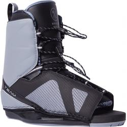HYPERLITE TEAM Boots 2020 grey - 43-48
