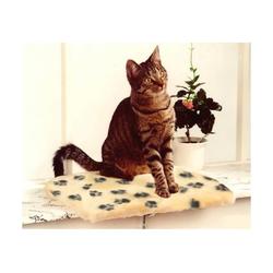 SILVIO design Katzenliege Fensterliege