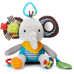 Skip Hop Greifspielzeug Elefant