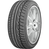 Dunlop SP Sport Maxx RT 225/40 ZR18 92Y