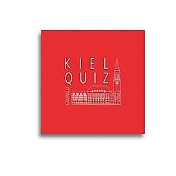 Kiel-Quiz; .