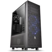 Thermaltake Core X71 TG Edition - PC-Gehäuse
