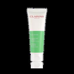 Clarins Gesichtsreinigung Pure Scrub 50 ml