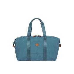 Bric's Reisetasche X-Bag Reisetasche 43 cm blau