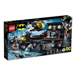LEGO® DC 76160 Mobile Batbasis Bausatz