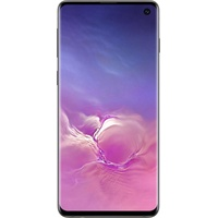 Samsung Galaxy S10 128 GB prism black