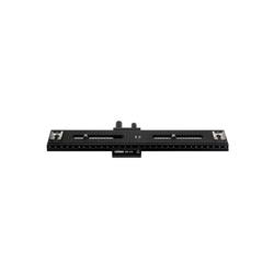 Dörr MS-310 Makroeinstellschlitten Stativhalterung