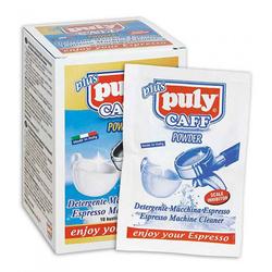 """Reinigungspulver für Espressomaschinen Puly """"Caff Powder"""""""