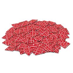 London London rot (100 Kondome)