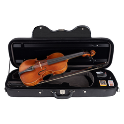 Höfner H115-AS-V Stradivari 4/4 Violinset