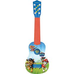 Paw Patrol: Meine erste Gitarre, 53 cm