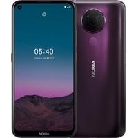 Nokia 5.4 128 GB dusk