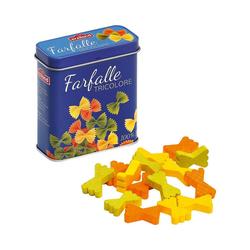 Erzi® Spiellebensmittel Spiellebensmittel Farfalle in der Dose