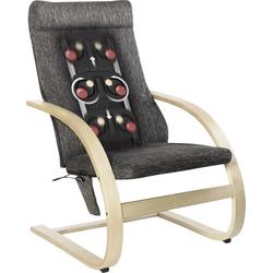 Medisana, Massageliege + Massagestuhl, RC 410 (Massagestuhl)