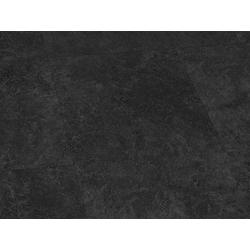 Click-Vinyl CHECK One 2122 Crange Schiefer Fliese XL Premium