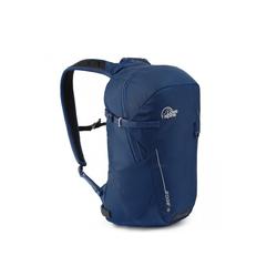 Lowe Alpine Cityrucksack Edge 18 Rucksack 45 cm blau