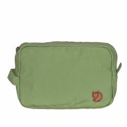 Fjällräven Gear Bag Kulturtasche 20 cm green