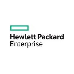 HP Netzteil SPS 400W 50/60Hz 92% Effizient PN: 704427-001 (704427-001)