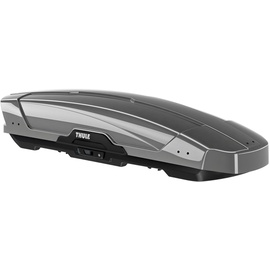 Thule Motion XT Sport 300L Titan