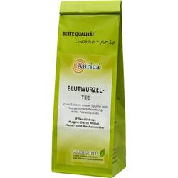 BLUTWURZEL Tee