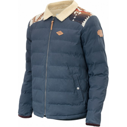 PICTURE MC MURRAY Jacke 2021 dark blue - L