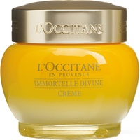 L'Occitane Immortelle Divine Creme 50 ml