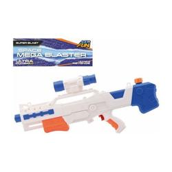 Wasserpistole Space Mega