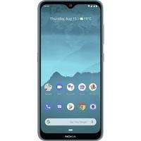 Nokia 6.2 blau