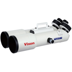 Vixen Fernglas BT-126SS-A astronomisches Fernglas