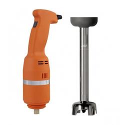 Schneider Stabmixer orange mit Rührstab MIX 250S 20L 250W 153610