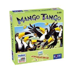Huch! Spiel, Mango Tango