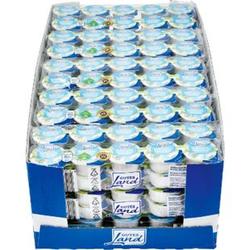 Gutes Land Kondensmilch 4% 200 g / 186 ml, 15er Pack