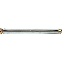 RAMSES Metall-Rahmendübel