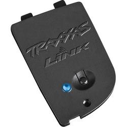 Traxxas Wireless Link Modul