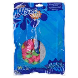 Fun & Games Wasserballons