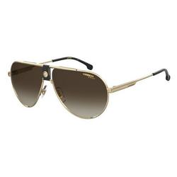 Carrera Eyewear Sonnenbrille CARRERA 1033/S