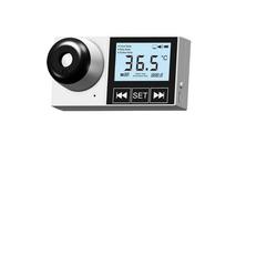 ACE Infrarot-Fieberthermometer ACE ECT-1000 Infrarot