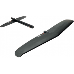 STARBOARD E TYPE Wing Set 2021 - 1700