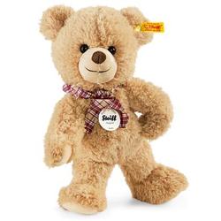 Steiff Teddybär Lotta 28 cm