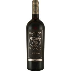 Ravenswood Lodi Old Vine Zinfandel