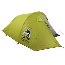 Camp - Minima 3 SL - Wander-/Trekking Zelte