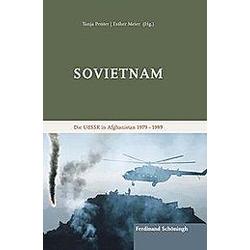 Sovietnam - Buch