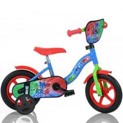 Dino Bikes PJMasks 10 Zoll Fahrrad