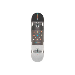 Globe Skateboard G1 Nine Dot Four 8.0