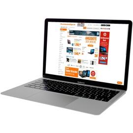 "Apple MacBook Air 2019 13,3"" i5 8 GB RAM 256 GB SSD space grau"