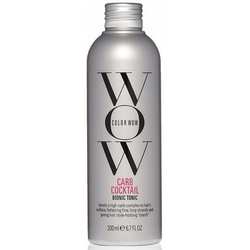 Color WOW Dream Cocktail Carb 200ml
