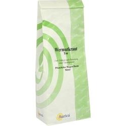 WERMUTKRAUT Tee 60 g