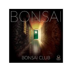 Bonsai - BONSAI CLUB (CD)