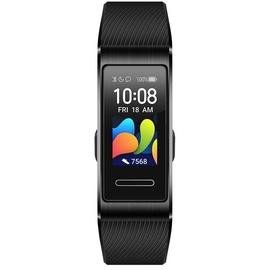 Huawei Band 4 Pro schwarz