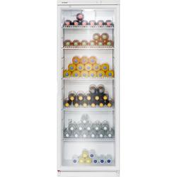 Bomann KSG 239 Kühlschränke - Weiß